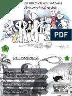 REFORMASI BIROKRASI.pptx