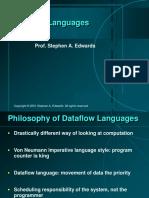 Dataflow 3