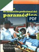 Manual de Formacion Profesional Del Paramedico_ag