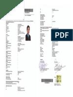 form1-2