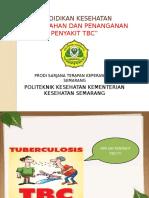 LEMBAR BALIK TBC.pptx