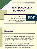 294811489-Henoch-Schonlein-Purpura.ppt