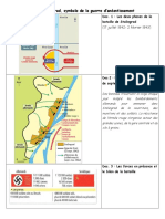 3h3 documents  activite stalingrad