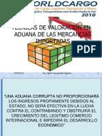 326326538 1 UNIDAD I Material de Lectura Nº 1 Fundamentos Del Comercio Internacional Mod