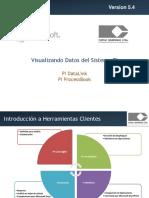 Presentacion PB y DL RevB.pptx
