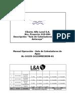 AL-14133-14133MEC0038!61!1 Manual Operacion Calentadores