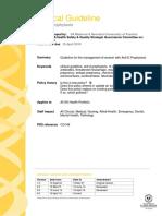 anti+d+prophylaxis_29042016-2