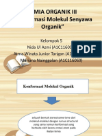 ppt kimor kel 5-2