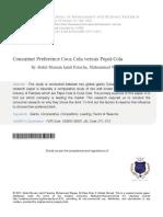 2-Consumer-Preference-Coca-Cola-versus.pdf