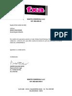 Apertura Cuenta Nomina Davivienda