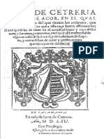 Libro Cetreria Caza Azor.pdf