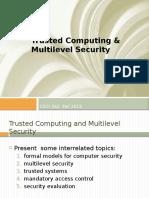 CSCI262-trustedcomputing-1+2.pptx