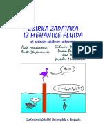 Mehanika Fluida Beograd 2002.pdf