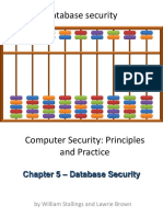 CSCI262-database-security.pptx
