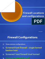 CSCI262-firewalls-ips-part2.pptx