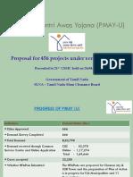 Csm c 021 Tamilnadu