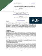 551-1399-1-SM.pdf