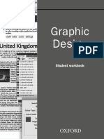 VBGraphicDesign.pdf