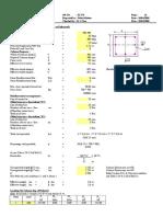 PedestalPC-4(700x700)