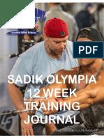 2016 Sadik Olympia Prep Combined.pdf