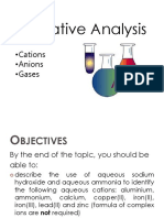Slides 2016 Qualitative Analysis Updated