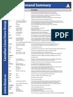LinuxCommands_canadianUserGroup_summary.pdf