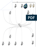 plano de topologia 1