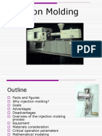 92227838-Injection-Molding.pdf