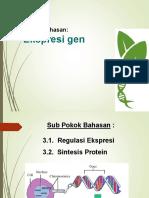 3. EKSPRESI GEN- 2017.pdf
