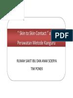 COVER PMK