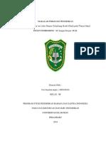 Cover Psikologi Pendidikan