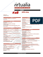 Virtualia-28.pdf
