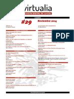 Virtualia-29.pdf