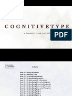 202129127-Cognitive-Functions-Identification.pdf
