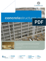 Concrete Civil Engineering