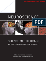 Neuroscience.science.of.the.brain