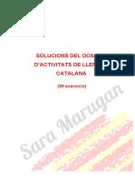 99 exercicis de llengua catalana.pdf