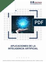 Información  Aplicaciones de la Inteligencia Artificial.pdf