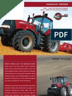 brochure Tractor Case.pdf