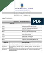result_BJK.pdf