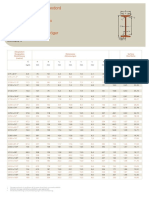 S-Sections.pdf