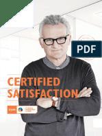Brochure ITSM20K European ONLINE