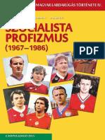 Hfoci_1967-1986