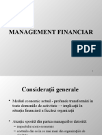 1.M. financiar caracteristici.pptx