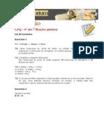 fisico lei.pdf