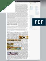 siguranta fuzibila.pdf