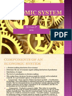 Macro Economics for Business Decisions.ppt