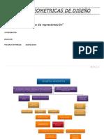 Tema 1 - Sistemas de Representación