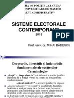 SISTEME-ELECTORALE-CONTEMPORANE.ppt
