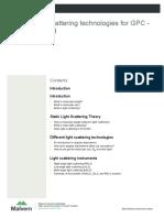 SLS Technologies GPC-SEC Explained